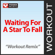 Waiting for a Star to Fall (Workout Remix) - Power Music Workout