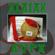 Salsa Alaiak - Alaiak