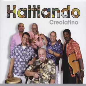 Haitiando - Creolatino