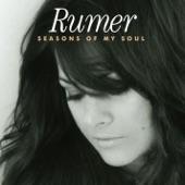 Seasons of My Soul (Deluxe Version)