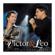 Fada (Ao Vivo) - Victor & Leo