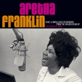 Aretha Franklin - I Never Loved a Man (The Way I Love You) [Demo]
