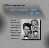 Class & Rendezvous: Lost Treasures Volume 1