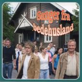 Sanger Fra Bedehusland, Vol. 6