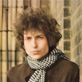 Absolutely Sweet Marie - Bob Dylan