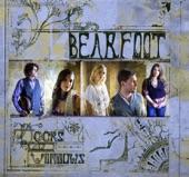Bearfoot - Oh My Love