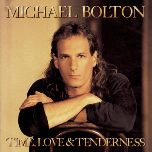 this is the time the christmas album by michael bolton on apple music - Michael Bolton Christmas