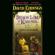 David Eddings - Demon Lord of Karanda: The Malloreon, Book 3 (Unabridged) [Unabridged  Fiction]