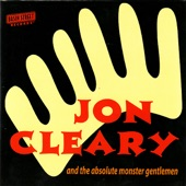 Jon Cleary - Fanning The Flames