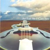 Montana Mandolin Society - As Far As I Can See