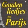 Gouden liedjes uit Parijs, Vol. 7