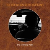 The Future Kings Of England - Sea Saw