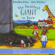 Julia Donaldson - The Smartest Giant in Town (Unabridged)