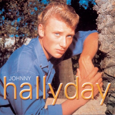 New Cocktail Collection - Johnny Hallyday