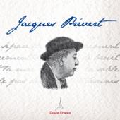 Douce France : Jacques Prévert