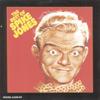 The Best of Spike Jones - Spike Jones
