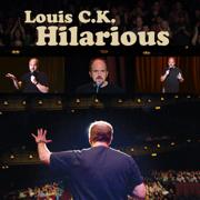 Hilarious - Louis C.K. - Louis C.K.