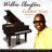 Download lagu Willie Clayton - No Getting Over Me.mp3
