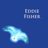 Eddie Fisher - Just to Be With You