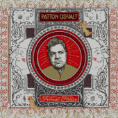 Finest Hour-Patton Oswalt