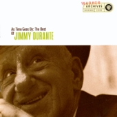 As Time Goes By: The Best Of Jimmy Durante-Jimmy Durante