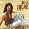 Anita - Costa Cordalis