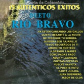 Dueto Rio Bravo - Ya Estan Cantando Los Gallos (Album Version)