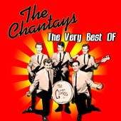 The Chantays - Move It