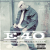 E-40 - Loyalty & Betrayal portada