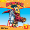 Disney's Storyteller Series: The Rocketeer - EP - Chuck Riley