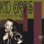 Kid Ory's Creole Jazz Band - Tiger Rag
