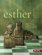 Esther (Intro Session) - Beth Moore