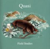 Quasi - Me & My Head
