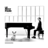 Jung Jaehyung - Le Petit Piano  artwork