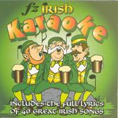 Irish Karaoke