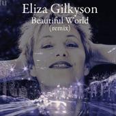 Eliza Gilkyson - Rare Bird