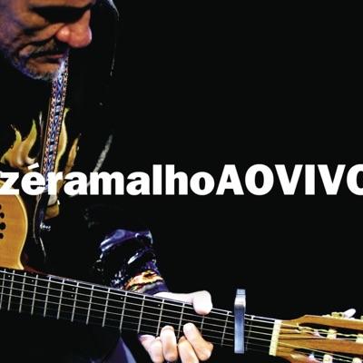 Zé Ramalho Ao Vivo - Zé Ramalho