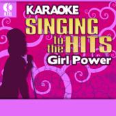 [Download] One Fine Day (Karaoke Version) MP3