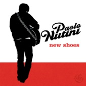 New Shoes - EP