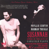 Susannah (Opera In Two Acts) - Phyllis Curtin & Norman Treigle