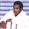 Nothing's Gonna Change My Love for You George Benson