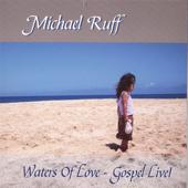 Waters of Love - Gospel Live!