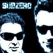 Subzero - Single
