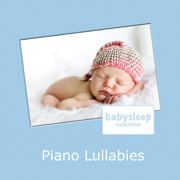 Piano Lullabies - Music for Baby - Music for Baby