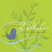 Lori Carsillo - Lullaby of Birdland