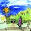 Dharma's Tracks: Lost EP
