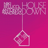 House Down - Single