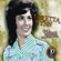 You're Lookin' at Country (Re-recording) - Loretta Lynn