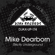 Mike Dearborn - Strictly Underground