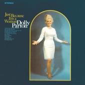 Dolly Parton - The Bridge